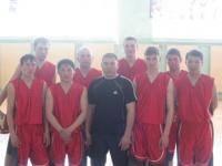 Новости баскетбола: Регистрация на турнир