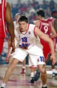 Новости баскетбола: Российский баскетбол