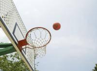 Новости баскетбола: Технические элементы при обучении игре в Баскетбол