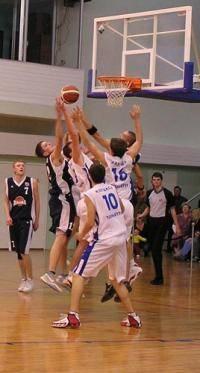Новости баскетбола: Всем кто хочет принять участие в чемпионате летней лиги по баскетболу Культура Улиц