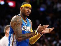 Новости баскетбола: Лучшая команда в NBA