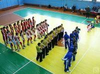 Новости баскетбола: О команде
