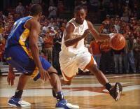 Новости баскетбола: ПИШИТЕ СЮДА СВОИ ДАННЫЕ
