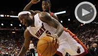 Новости баскетбола: Ваши пожелания коррективы о... <a href=