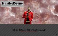 Новости баскетбола: Who gets your vote for MVP