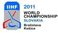 Новости хоккея: Чемпионат Мира 2011  Словакия  БратиславаКошице