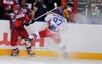 Новости хоккея: Как вы оцениваете шансы на победу в матче со сборной Чехии