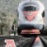 Новости хоккея: Локомотиву хватит рельс чтобы доехать до финала конференции