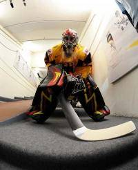 Новости хоккея: Лучшие игроки мира