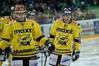 Новости хоккея: Runkosarja календарь на сезон
