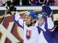 Новости хоккея: Самый красивый гол