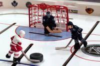 Новости хоккея: ЦитатнеГ