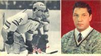 Новости хоккея: Турниры  набор игроков