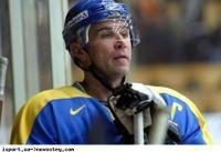 Новости хоккея: Держим все кулаки за Сашку нашего