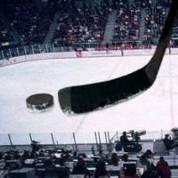 Новости хоккея: Game Хоккеисты
