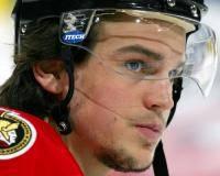 Новости хоккея: Кто откуда