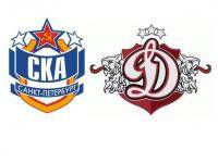 Новости хоккея: Кто по вашему мнению должен быть основным вратарем Динамо Рига