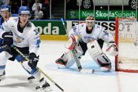 Новости хоккея: Кто в Ладе в этом году будет первым вратарем    А кто вторым     А третьим