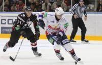 Новости хоккея: Медведев  Сформируем дивизионы КХЛ по географическому принципу