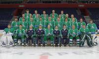 Новости хоккея: Металлург   Салават Юлаев вечные враги или Братья