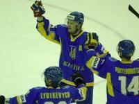 Новости хоккея: Прогноз на ближайший матч