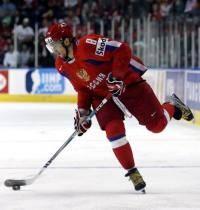 Новости хоккея: Создание любительских команд