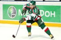 Новости хоккея: Те кто помнит