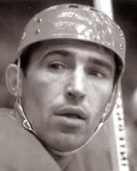 Новости хоккея: А кто ваш любимый игрок в сборной... <a href=