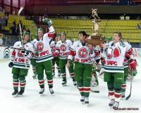 Новости хоккея: как думаете АК БАРС в плейоффе выграет    Как в прошлом году