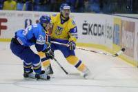 Новости хоккея: Как скоро Алтай выдет в Высшую лигу