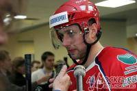 Новости хоккея: Как вы оцениваете выступление клуба в текущем сезоне