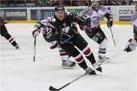 Новости хоккея: КХЛ   Восточная Конференция