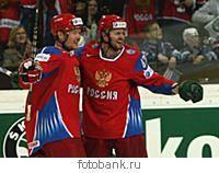 Новости хоккея: Логи о КХЛ