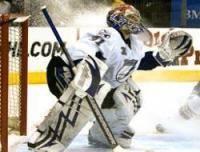 Новости хоккея: Лучший игрок Авангарда кто он