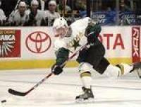 Новости хоккея: Пишите  кто знает об изменении в составе