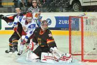 Новости хоккея: Сборные Фавориты