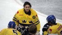 Новости хоккея: ЧМ 2010  Кто должен быть основным вратарем сборной в плей офф