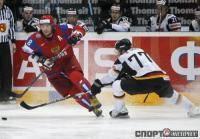 Новости хоккея: ЧМ 2012  Обсуждение турнира