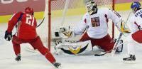 Новости хоккея: Дискуссионный клуб  Чемпионат Мира   нужен ли он каждый год
