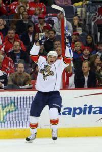 Новости хоккея: Дмитрий Куликов