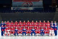 Новости хоккея: Кто из Ярославля  Всем мои глубочайшие соболезнования