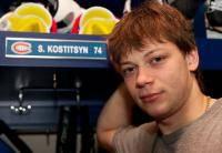 Новости хоккея: НХЛ  Сезон 2008 2009  Обсуждения