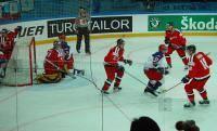 Новости хоккея: Общие вопросы 4