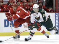 Новости хоккея: Рады ли вы переходу Антти в Ак Барс