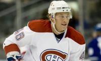Новости хоккея: Андрей Костицын  Звезда НХЛ или нет