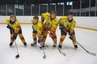 Новости хоккея: Хоккейные кричалки