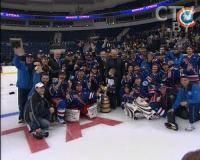 Новости хоккея: Игра   Дуэлянты   Команды