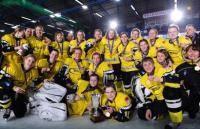 Новости хоккея: Oo Считаете ли Вы чемпионат мира престижным турниром