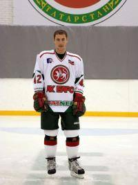 Новости хоккея: Письмо президенту  Напишем
