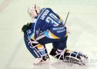 Новости хоккея: Я КХЛ  Мой любимый клуб